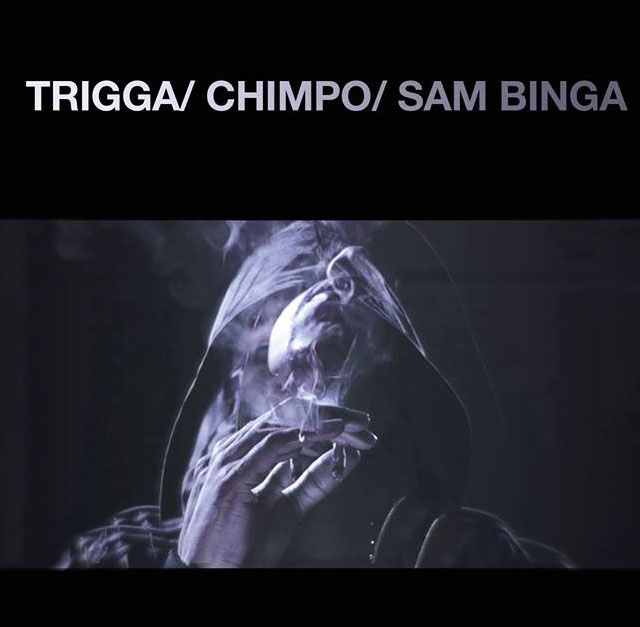chimpocrp